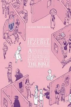 STORY OF JEZEBEL TP