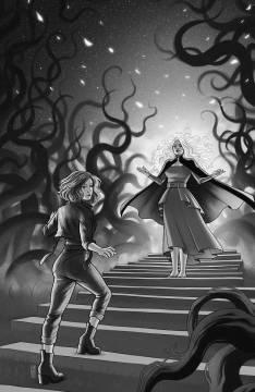 BUFFY THE VAMPIRE SLAYER WILLOW