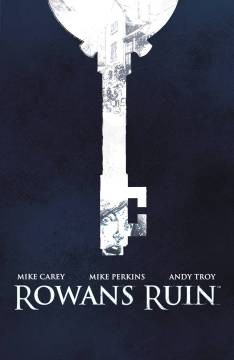 ROWANS RUIN TP