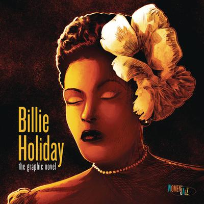 BILLIE HOLIDAY GN