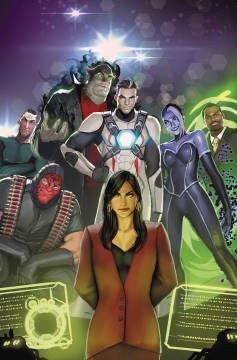 CATALYST PRIME SEVEN DAYS
