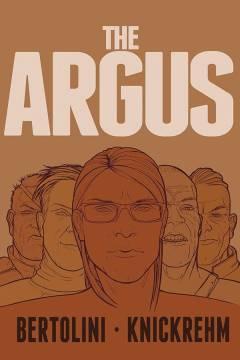 ARGUS TP 01