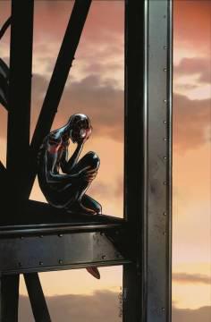 SPIDER-MAN II (1-240)