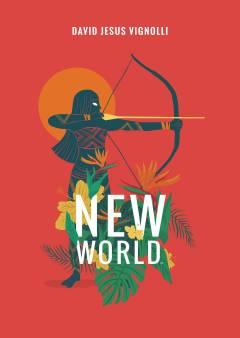 NEW WORLD ORIGINAL TP