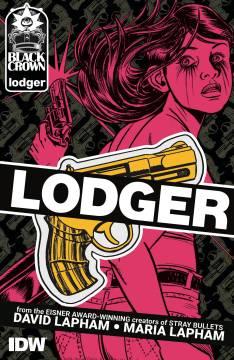 LODGER TP 01