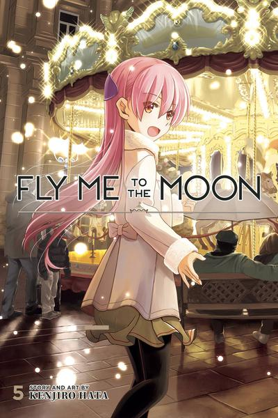 FLY ME TO THE MOON GN 05
