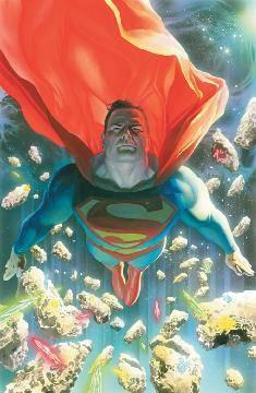 SUPERMAN I (1-714)