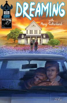 DREAMING WITH MARY SUTHERLAND