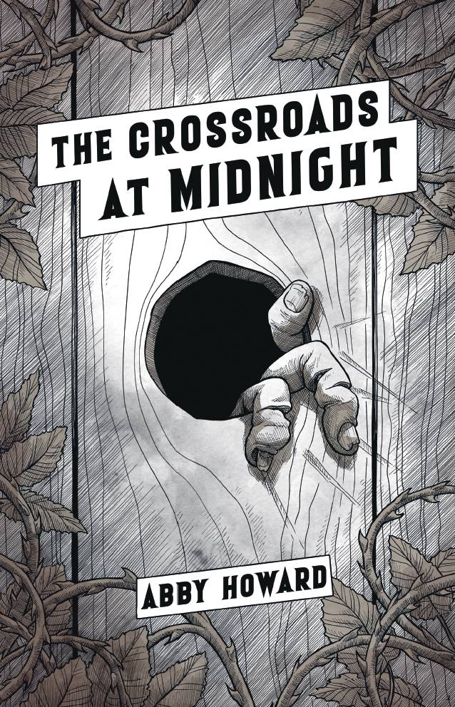 CROSSROADS AT MIDNIGHT TP