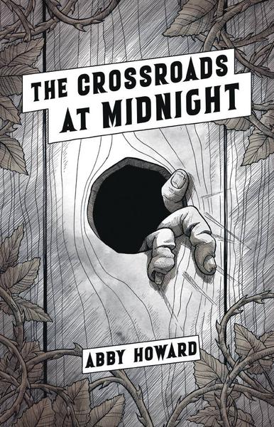 CROSSROADS AT MIDNIGHT TP