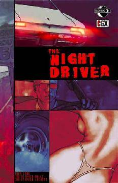 NIGHT DRIVER GN