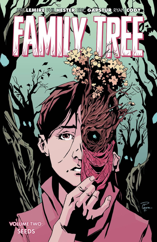 FAMILY TREE TP 02