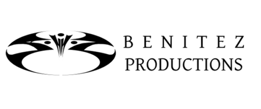Benitez Productions