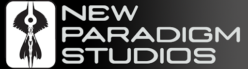 New Paradigm Studios, Co.