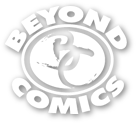 Beyond Comics Inc